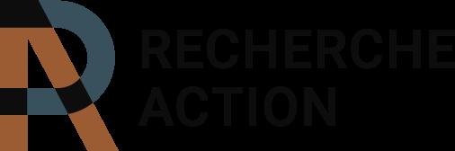 Recherche Action Home